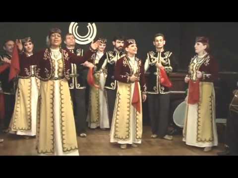 Akunq Hamuyt_Shirxani_.mp4