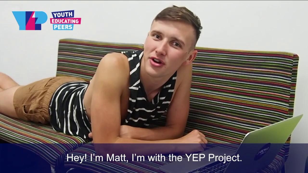 gay dating site Perth Nina Dobrev dating 2015 Chris Wood