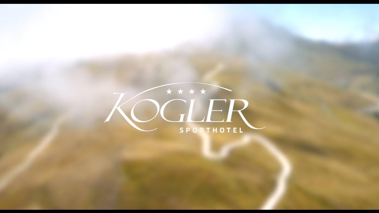 Sommer Im Sporthotel Kogler Mittersill Youtube
