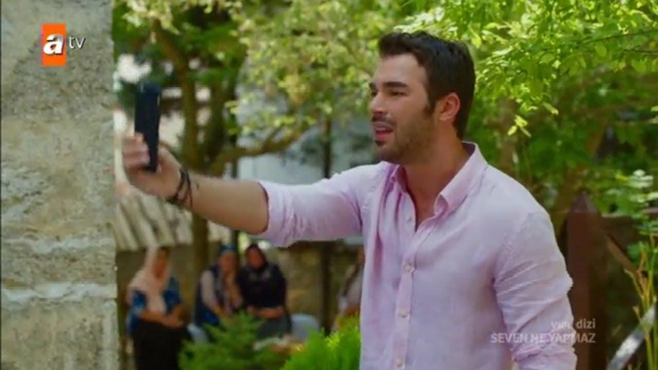 TurkeyTVnet  турецкие сериалы смотреть онлайн!