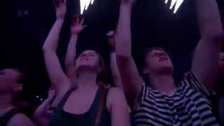 Baixar - Dimitri Vegas Like Mike Bringing Home The Madness 21 12 2013 Full Hd 2 Hour Liveset Grátis