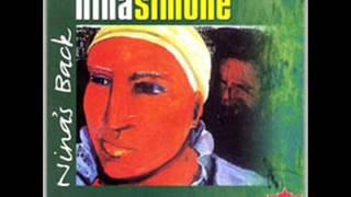 Saratoga - Nina Simone