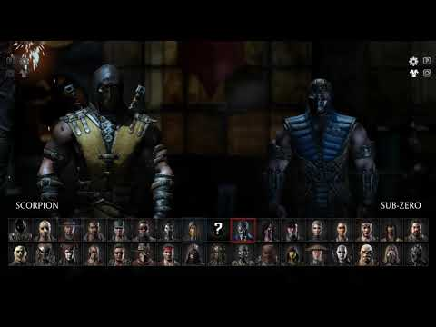 How To Get Mortal Kombat XL For Free On Pc 100% Working 2019