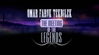 Ömer Faruk Tekbilek - Dreamy Eyes (2012 yeni!)