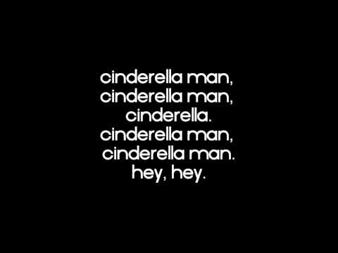 (www.1-odds.com) Eminem - Cinderella Man Lyrics [HD] With Download Link!!