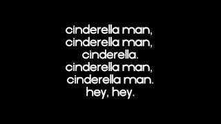 (www.1-odds.com) Eminem - Cinderella Man Lyrics [HD] With Download Link!!