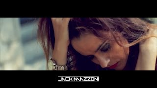 DEEP.SPIRIT - Lonely 2K17 (Jack Mazzoni Video Edit)