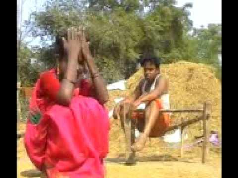 Download Sarwar Alam COMEDY 13 NAGPURI.3gp