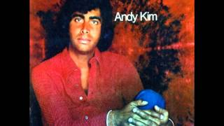 Who Has The Answers - Andy Kim