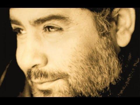 Ahmet Kaya - Bozarmı Sandın Acılar Kafama Sıkar Giderim
