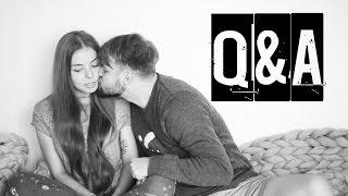 видео Вопросы про любовь и отношения