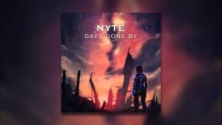 Nyte - Atlas