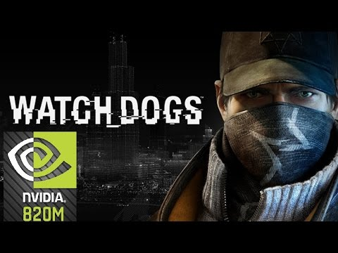 Baixar watch dogs geforce nvidia - Download watch dogs