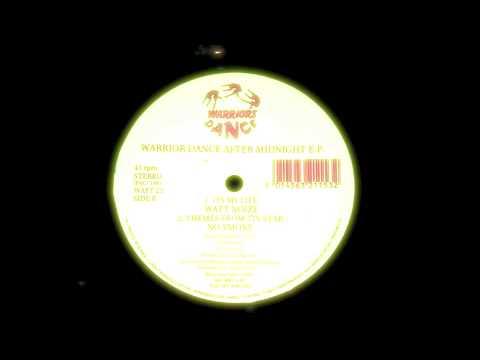Watt Noize - Its My Life (Max D Edit)