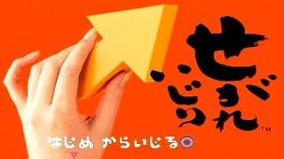 本家生放送 https://com.nicovideo.jp/community/co2760796 ··STATUS ▷ ...