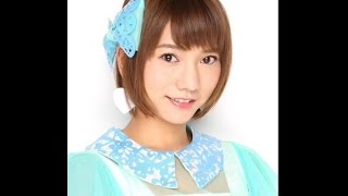 クリック⇒ http://bit.ly/1hI0Nmq ◇□◇□◇□◇□◇□◇□◇□◇□◇□ AKB48高城亜樹、...