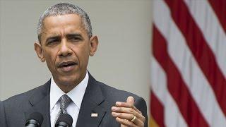 Trade Promotion Authority Imperative for Obama: Switzer