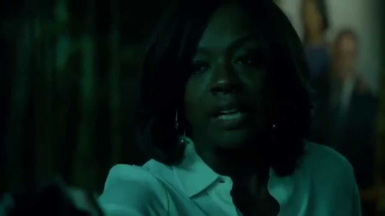 Annalises shooter is revealed how to get away with murder youtube ccuart Image collections