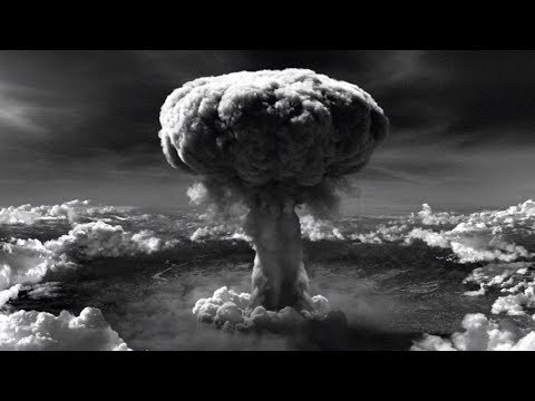 Did Trump Call For Ten Times More Nukes?