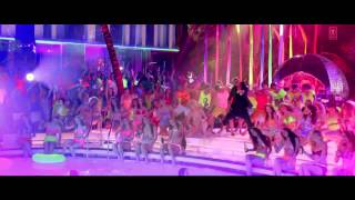 Party All Night Feat  Honey Singh Full Video Song Download Boss Akshay Kumar, Sonakshi Sinha 720p HD
