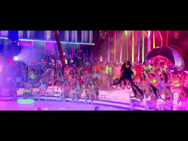Party All Night Feat  Honey Singh Full Video Song Download Boss Akshay Kumar, Sonakshi Sinha 720p HD Travel Video