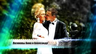 Невеста года Вологда 2013 Анонс