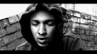 #мнепох (Kendrik Lamar, Eminem, Rihanna, )