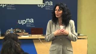 """""""Comunicación y Oratoria con Programación Neurolingüística e Inteligencia Emocional"""""""