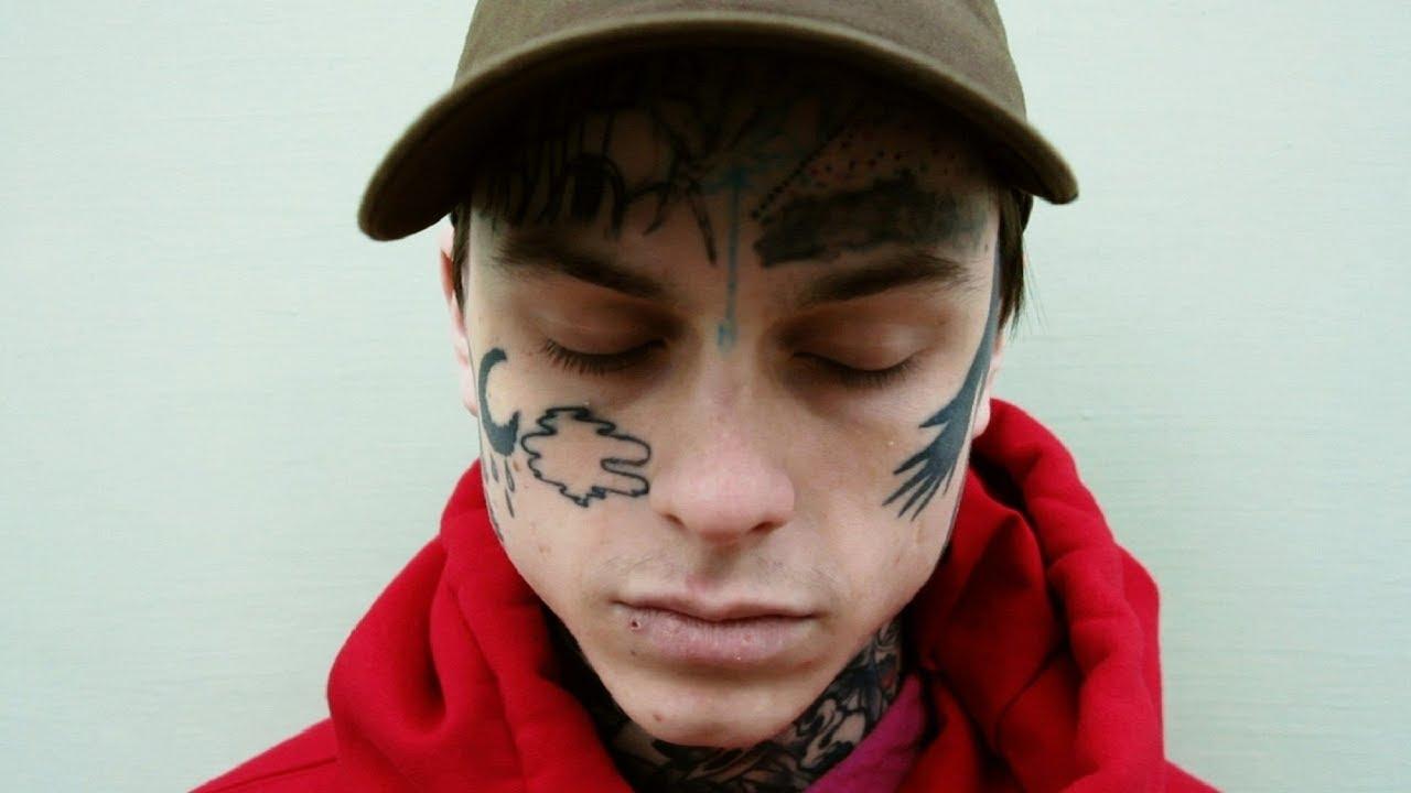 Tattoos Of Celebrities Russian Girl