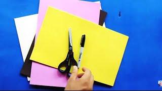 Manualidades, manualidades en fomi - porta retrato