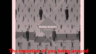 Watch Racoon No Story To Tell video