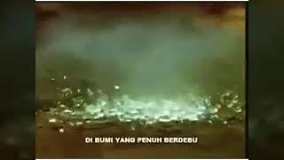 Download Video Islam bagai air yang jernih MP3 3GP MP4