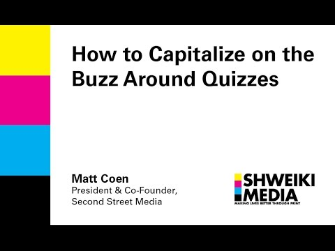 how-to-capitalize-on-the-buzz-around-quizzes