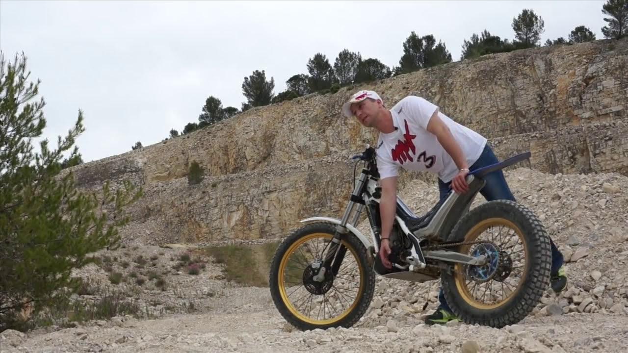 tuto 4 acheter une moto d 39 occasion youtube