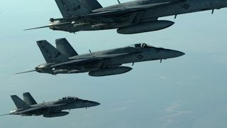 Истребители ВВС Германии начали охранять небо над странами Балтии. Новости 25 авг 05:15(Топ знакомства для взрослых 18+ 1 Flirchi- Сайт знакомств Популярная социальная сеть; Более 100 млн. пользователе..., 2015-08-25T11:23:36.000Z)