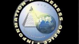 WW3 - Illuminati Seeks to Destroy Christianity and Islam - World War 3