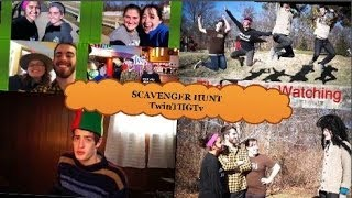 funny-scavenger-hunt