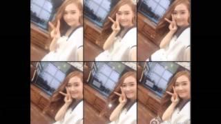 秀妍 太妍-最美的太陽