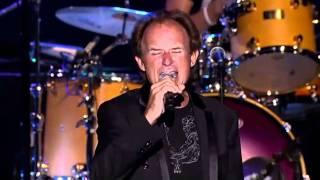 YouTube 39 Dream Weaver 39 Live w Gary Wright