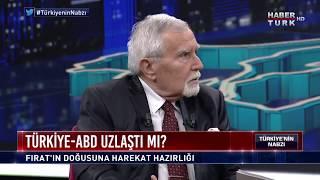 Türkiye'nin Nabzı - 17 Aralık 2018 (Türkiye'nin harekat planı ne?)
