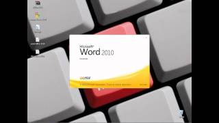 Como Baixar Instalar e Ativar o Office 2010 (Funcionando) Julho/2012 HACKER GHOST