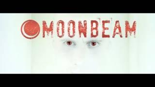 Moonbeam ft. Leusin - Flight (Club Mix)