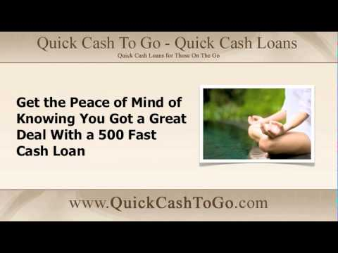 Requirements for payday cash advance image 8