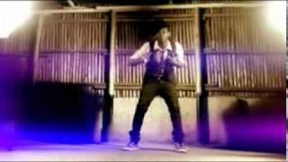My Petience - Frank kaka & jack Dee ft rashidah