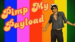 pimp my payload