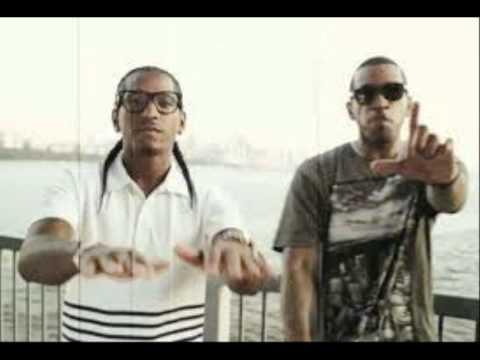 Lloyd feat. Lloyd Banks - Cupid (Remix)