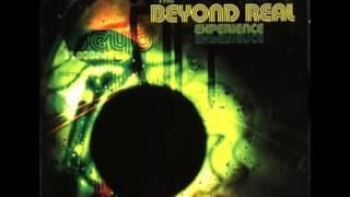Old World Disorder - Never Minded (Prod. DJ Spinna)