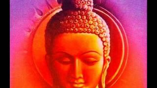 Buddham Saranam Gachami by Hariharan