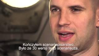 """28. WFF - Jaron Henrie McCrea - """"Pervertigo"""" - FesTiVi 2012"""