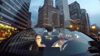 Video clip Ghassan & Mirna 2017